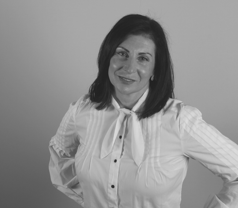 Claudia Andreini